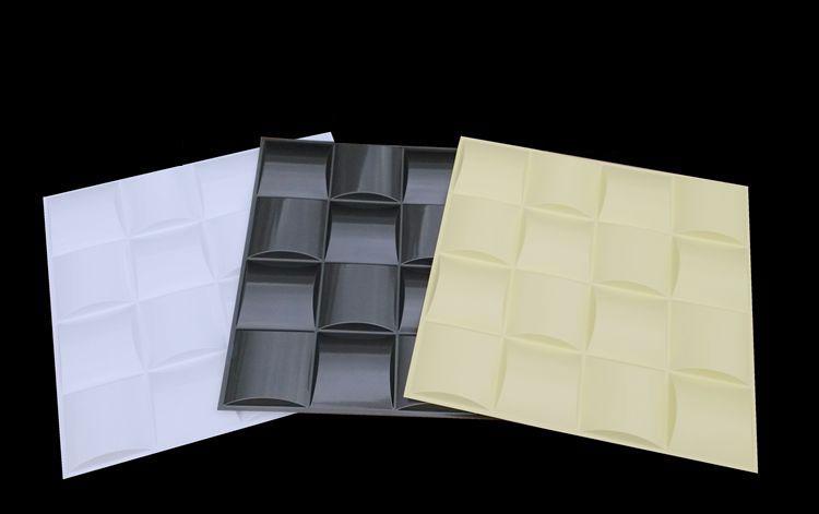 Box Wall Panels : Eco d wall cladding interior panel box sq ft