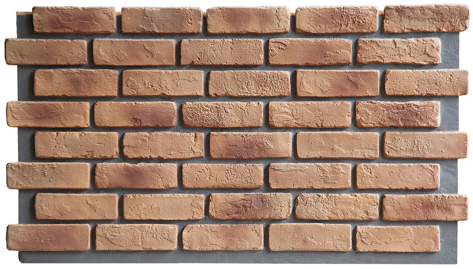 Stone wall panels home depot top faux stone panels on for Brick stone siding