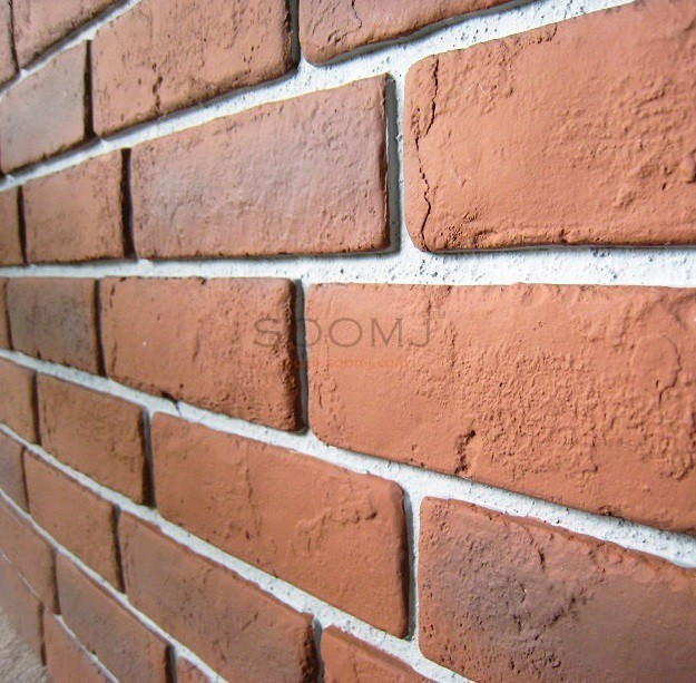 Faux Stone Wall Panels Faux Stone Veneer Faux Stone Siding D191096120r 3d Wall Panels 3d