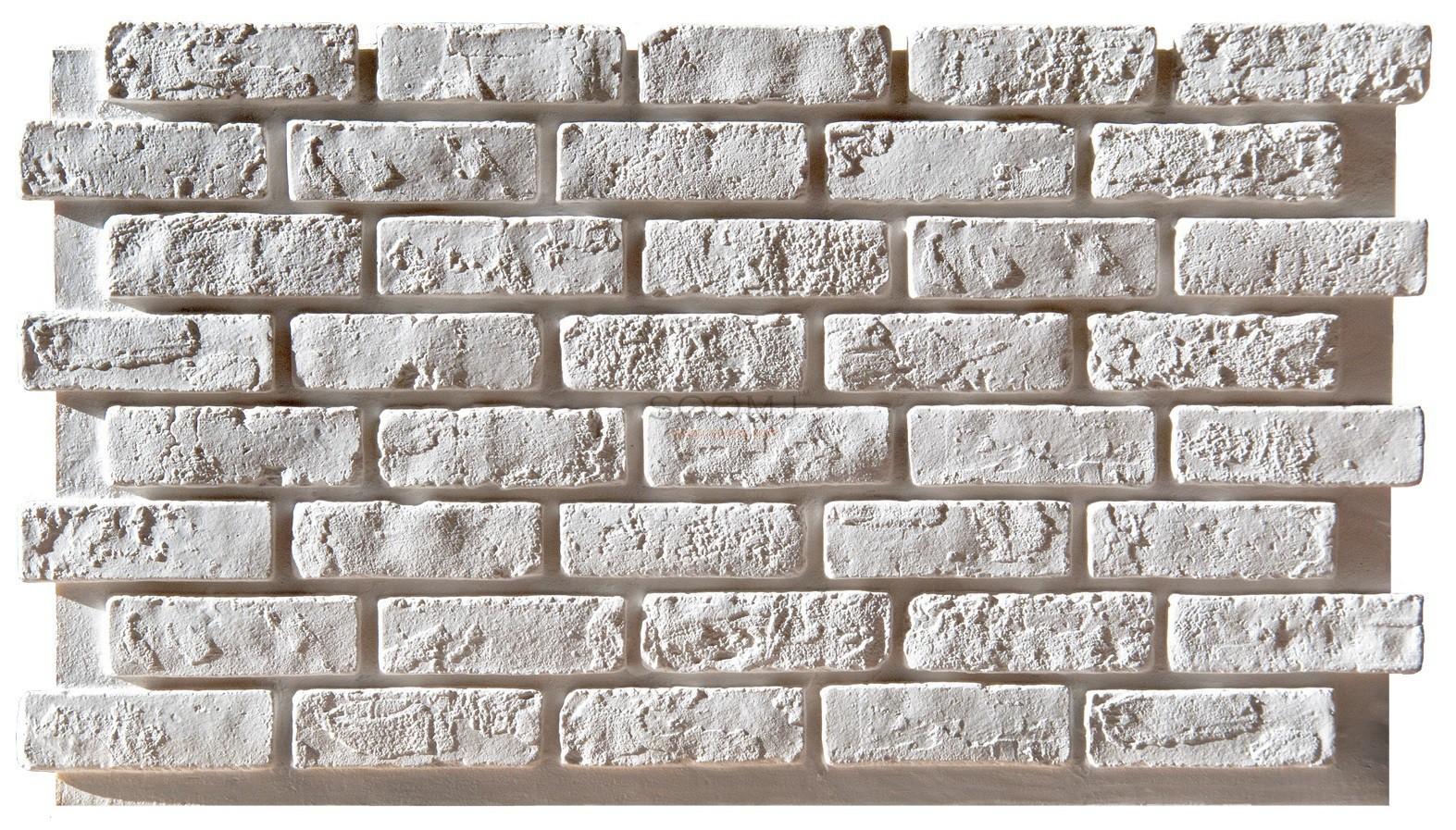 Faux Stone Wall Panels Faux Stone Veneer Faux Stone Siding D191096120W 3D