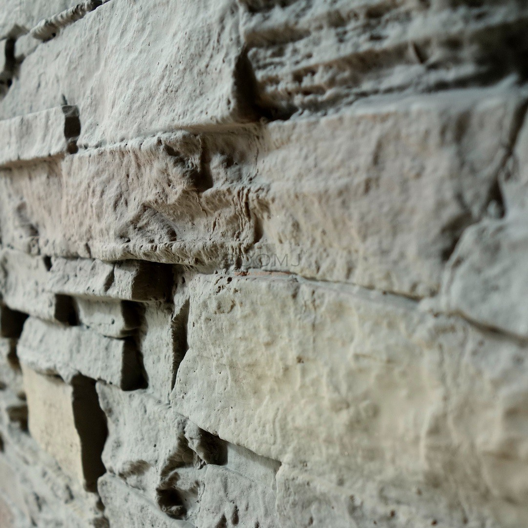 faux stone wall panelsfaux stone veneerfaux stone siding d191187930a - Faux Stone Veneer