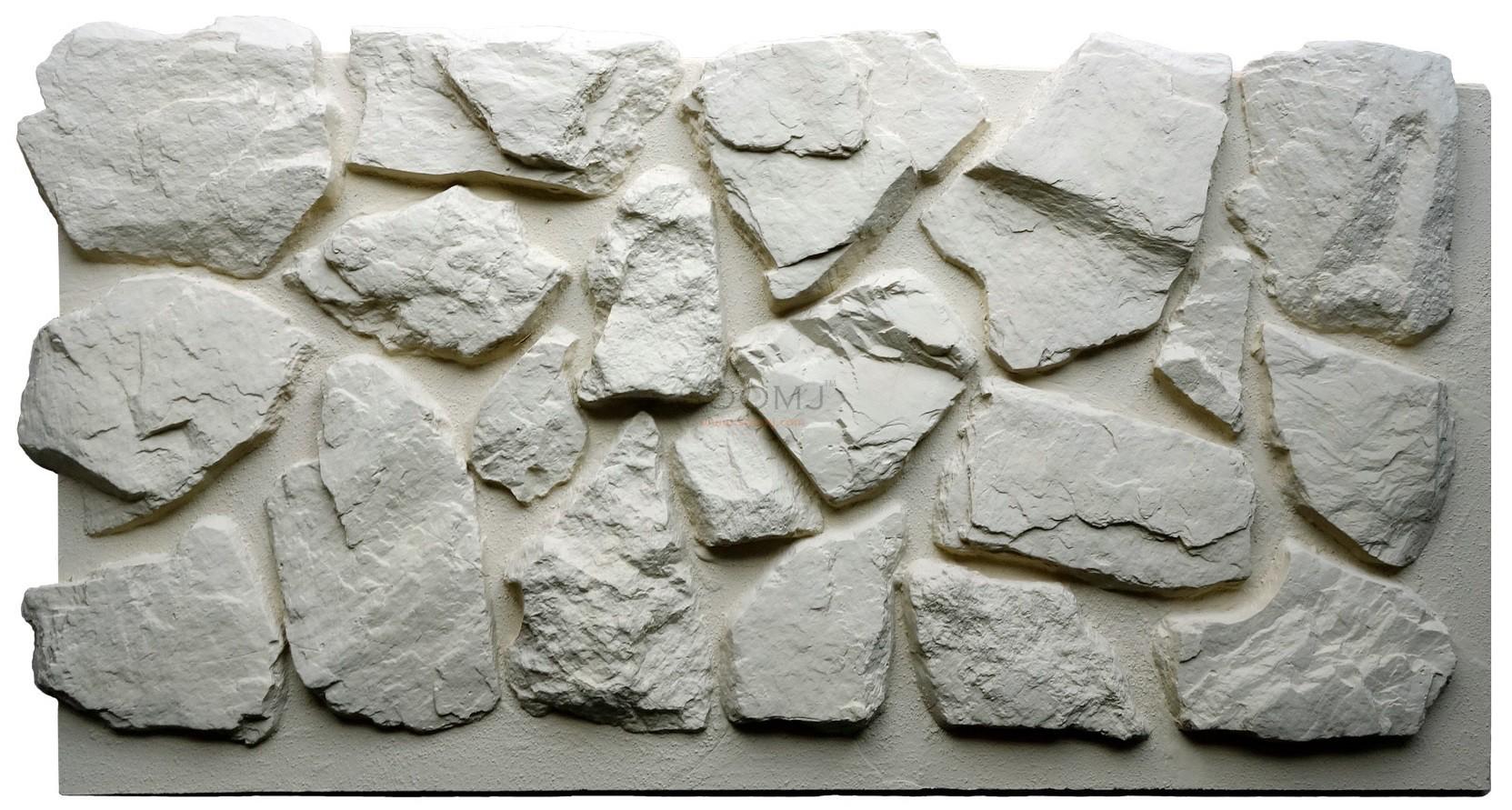 Faux Stone Wall Panels Faux Stone Veneer Faux Stone Siding D191196025b 3d Wall Panels 3d