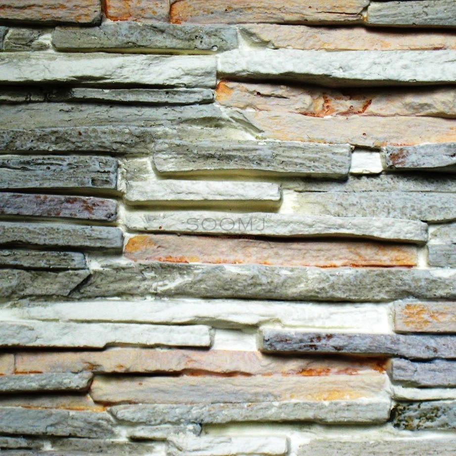Faux Stone Wall Panels Faux Stone Veneer Faux Stone Siding D191217726g 3d Wall Panels 3d