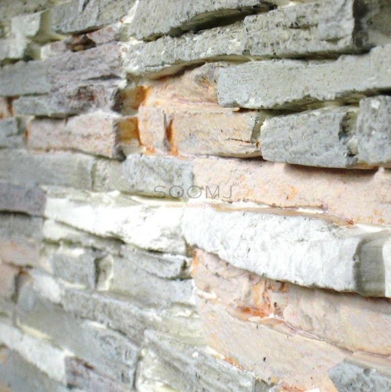 faux stone wall panelsfaux stone veneerfaux stone siding d191217726g - Faux Stone Veneer