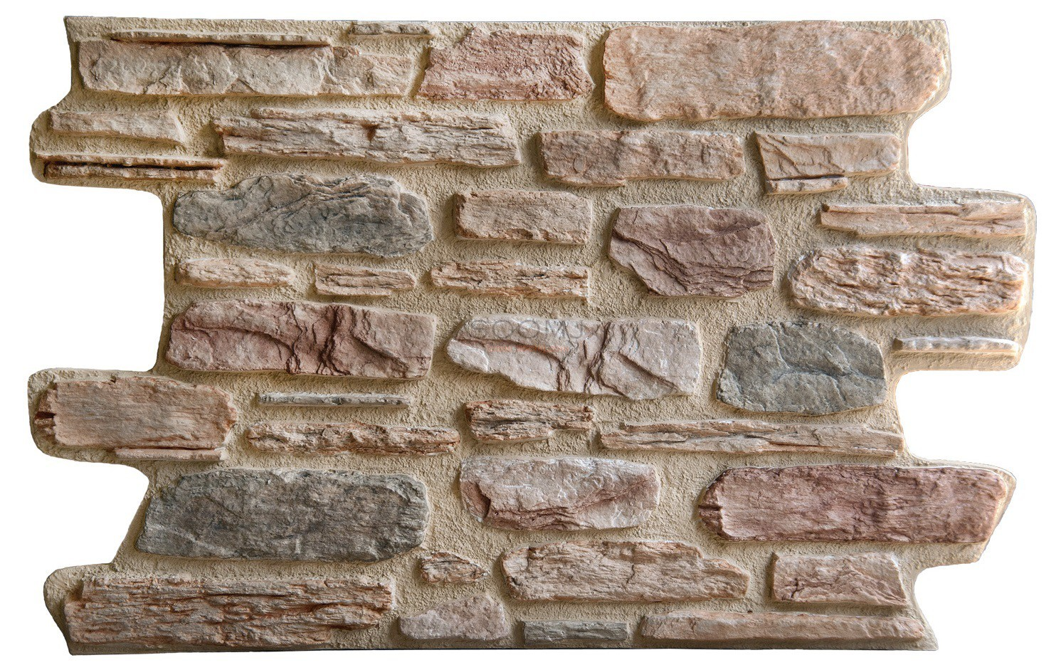 faux stone wall panels faux stone veneer faux stone siding. Black Bedroom Furniture Sets. Home Design Ideas