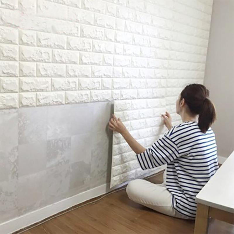 L Stick Wallpaper
